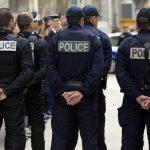 فرنسا تحقق مع 10 للاشتباه في تخطيطهم هجمات ضد مسلمين