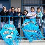 الأونروا تطلق حملة «الكرامة لا تقدر بثمن» لمساعدة الفلسطينيين في رمضان