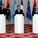 الأمم المتحدة ترحب باحتمال تنظيم انتخابات في ليبيا هذا العام