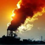 ارتفاع حرارة الأرض سيتجاوز 1.5 درجة مهددا بتباطؤ النمو الاقتصادي