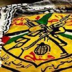 «ثوري» فتح يحذر من استمرار اعتقال قيادات وكوادر الحركة في غزة