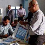 مفوضية الانتخابات العراقية ستطعن على قرار البرلمان إعادة فرز الأصوات يدويا
