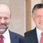 رئيس الحكومة الأردنية الجديد..«رجل إنقاذ» أم «مسكّن أوجاع وآلام»؟