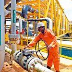 إثيوبيا تبدأ هذا الأسبوع بإستخراج النفط الخام في جنوب شرق البلاد