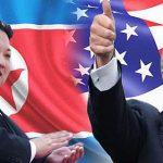 هل تنجح حسابات «الصفقة» بين ترامب وكيم ؟!