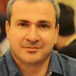عماد سليم محسن يكتب: الافتراء على دحلان في قضية القدس.. لماذا الآن؟