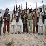 طالبان: نعد الشعب الأفاغاني بحياة كريمة بعد رحيل المحتل الأمريكي