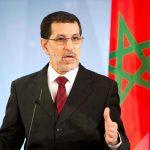 المغرب يقرر استمرار الإجراءات الاحترازية طوال رمضان