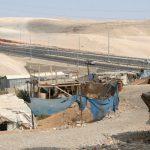 مسؤولون أمميون يدعون إسرائيل للتوقف عن هدم تجمّع «الخان الأحمر»