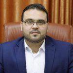 حماس: جادّون في التعاطي مع الانتخابات