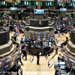 تقرير عن الوظائف في واشنطن يدفع الأسهم الأمريكية للتراجع