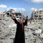 تعرف على خسائر قطاع غزة المستمرة منذ حرب 2014
