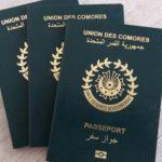 إيران تتحايل على العقوبات بشراء جوازات سفر أفريقية