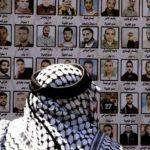 الفلسطينيون يتصدون لمخطط سرقة أموال الشهداء والحرحى والأسرى