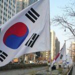 كوريا الجنوبية تحشد مقاتلاتها بعد دخول طائرات صينية وروسية مجالها الجوي