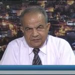 فيديو| محلل: هذه مخاطر قانون يهودية الدولة على الفلسطينيين