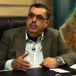 نائب فلسطيني يطالب بإصلاح مؤسسي بمشاركة جميع القوى السياسية