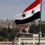 «مفاوضات روسية» تكتب الفصل الأخير في جنوب سوريا