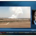 فيديو| محلل: 3 ضمانات لإنجاح مفاوضات المعارضة السورية مع الضباط الروس