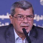 قراقع: نرفض المساس بمخصصات الأسرى وأهالي الشهداء الفلسطينيين