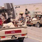 الجيش اليمني يقتل العشرات من ميليشيا الحوثي في باقم