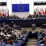 تفاصيل الإدانة الأوروبية للتجاوزات التركية شرقي المتوسط