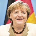 ألمانيا: تهديدات الحرب «لا تفيد أبدا»