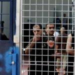 الحركة الأسيرة: أموال الضرائب حق وليست ورقة للابتزاز الإسرائيلي