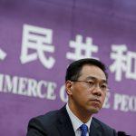 الصين تقول مستعدة تماما لتهديدات أمريكا في نزاعهما التجاري