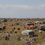 الأمم المتحدة «قلقة» لتصاعد أعمال العنف في جنوب سوريا