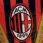 ميلان يحقق فوزا مريحا في كأس إيطاليا