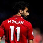 صلاح وماني ومحرز في قائمة مختصرة لجائزة أفضل لاعب أفريقي