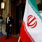 باحث: رؤية ترامب للاتفاق النووي تقوض التدخلات الإيرانية