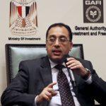 تدفقات النقد الأجنبي لمصر أكثر من 163 مليار دولار في 3 سنوات