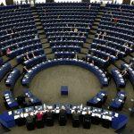 نواب البرلمان الأوروبي يتفقون على اتخاذ موقف حازم من شركات التكنولوجيا