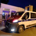 تونس.. مصرع 12 شخصاً بينهم 7 عاملات في حادث بالحقول الزراعية