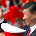 الصين: علاقاتنا التجارية مع إيران لا تضر أي دولة