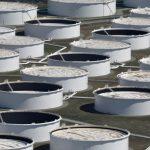 إدارة معلومات الطاقة: هبوط إنتاج النفط الأمريكي في 2020 سيكون أكثر حدة