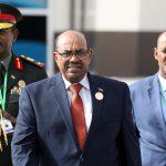 البشير يعد بإصلاحات حقيقة إثر الاحتجاجات في السودان