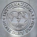 «النقد الدولي»: لبنان يحتاج إصلاحات شاملة ومنصفة في مجالات عديدة
