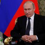 الكرملين يكشف تفاصيل جديدة عن حياة بوتين الشخصية