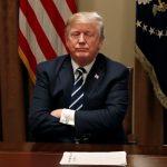 «هآرتس»: ترامب يقرر قطع المساعدات عن مستشفيات القدس
