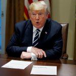 ترامب يوقع الإثنين الاعتراف بسيادة إسرائيل على الجولان السورية