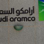 أرامكو السعودية تدرس طرح الاكتتاب الأولي في بورصة طوكيو