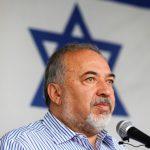 ليبرمان: إسرائيل ستُعيد فتح معبر كرم أبو سالم إذا صمدت التهدئة