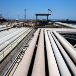 النفط يهبط بفعل إنتاج السعودية والسوق تترقب اجتماعي العشرين وأوبك
