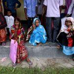 الهند.. سحب الجنسية من 4 ملايين شخص غالبيتهم من المسلمين