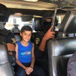 فيديو| القصة الكاملة لعودة «طفل الشروق» المختطف في مصر