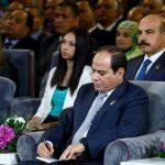 السيسي يوجه الحكومة المصرية إلى التعاون مع الجمعيات الأهلية بشأن الأسر الفقيرة
