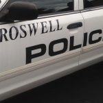 شرطيتان بولاية جورجيا تلجأن للقرعة باستخدام عملة معدنية بشأن اعتقال امرأة